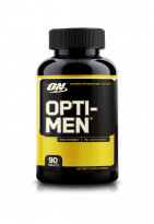 Opti-Men