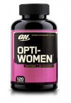 Opti-Women
