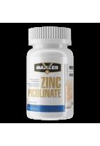 Maxler Zinc Picolinate 50mg