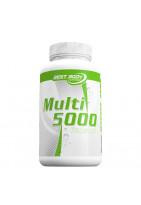 Best Body Multi 5000