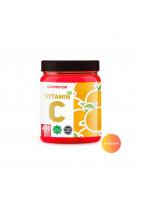 Qazprotein Vitamin C 400гр (400 порций)