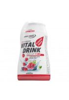 Best Body Vital Drink Squeeze