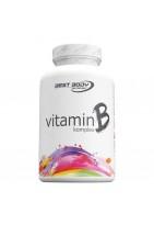 Best Body Vitamin B Komplex