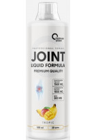 Optimum Systems Joint Formula Liquid