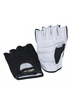 Best Body Power Перчатки Черные