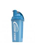 Шейкер Best Body Nutrition 750ml Голубой