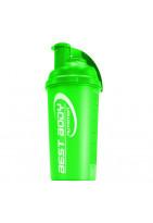 Шейкер Best Body Nutrition 750ml Неоново-Зеленый