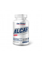Be Fitst ALCAR (ацетил L-карнитин) 90 капсул