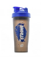 2SN Be STRONG Series 700ml