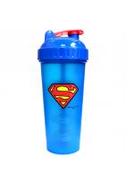 2SN Super Hero Series - Superman