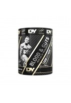 DY Nutrition Pre-Workout Blood and Guts 340 gr.