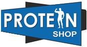 Интернет-магазин спортивного питания ProteinShop.kz - центр спортивного питания в Алматы